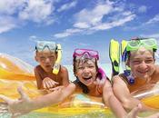 España recibió primera mitad millones turistas (+1,8%)