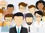 Cultura Organizacional: personas como núcleo organización.