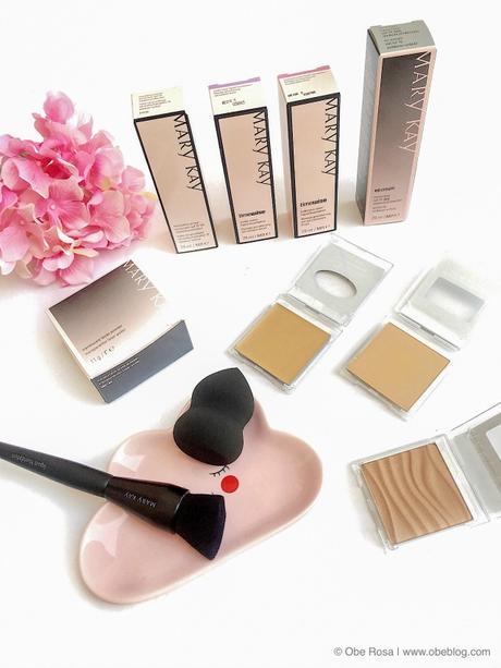 Bases_maquillaje_Mary_Kay_tipos_texturas_cuál_elegir_y_con_qué_aplicarlas_ObeBlog
