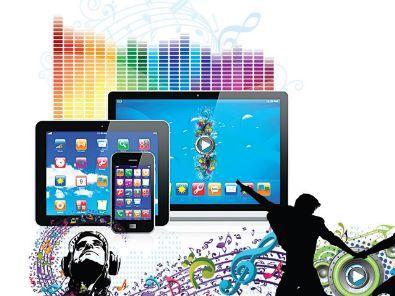 2015 El año en música. El streaming marca un nuevo rumbo