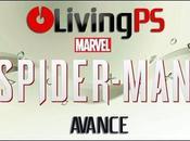 [Video] Primeras Impresiones Marvel's Spider-Man gran regreso hombre araña