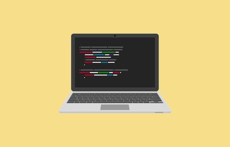 6 Plataformas para escribir código en Línea
