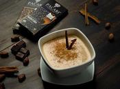 Pacari presenta tres saludables recetas azucar coco chocolate