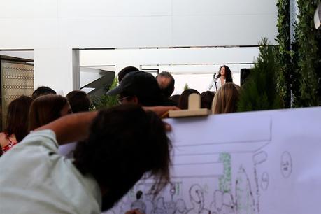 Live the Roof: conciertos exclusivos en las azoteas de Madrid