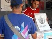 Proyecto Constitución República Cuba: descargue