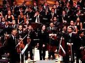 "Gustavo Dudamel live from Caracas ""Mambo"""