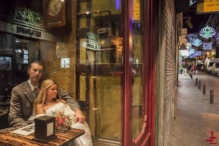 wedding photogrpher in buenos aires