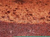 Cómo nivelar bizcochos lira corta pasteles