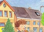 Recomendación infantil: 'Los fines semana papá' Martina Baumbach Lieferring