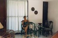 Viaje a La Habana y Varadero, Cuba (II)