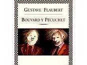 Bouvard Pécuchet, Gustave Flaubert