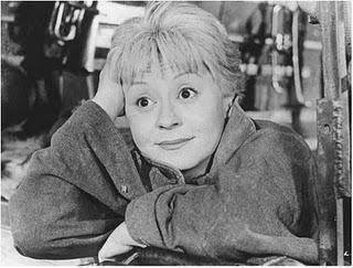 Federico Fellini: 50 años de