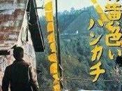 pañuelo amarillo felicidad
