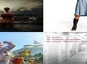 Cine español: estado cuentas