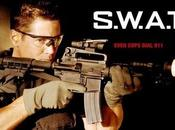 Columbia Pictures prepara S.W.A.T.