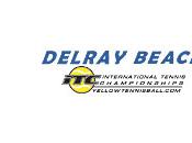 Delray Beach: Gulbis será rival Mayer cuartos