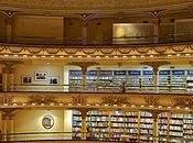 Autores, literatura ecosistema libro