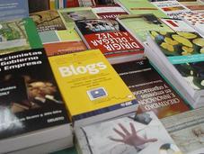 Literatura actual: está muriendo alma letras?