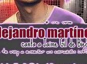 Alejandro martínez jaime biedma