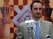 Topalov campeón XXVII Torneo Internacional Ajedrez Ciudad Linares 2010