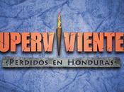 Telecinco comienza casting Supervivientes 2010 Nicaragua.