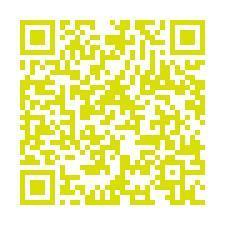 http://bajarsealbit.blogspot.com/2010/02/el-humor-es-la-cortesia-de-la.html