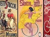 Prinetti Stucchi