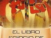 libro egipcio muertos