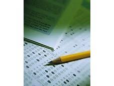 Fiarse tests: ¿diagnóstico interesado?