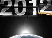 Nostradamus 2012 mundo)