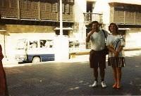Viaje a La Habana y Varadero, Cuba (III)