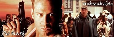 Bruce Willis retoma míticos