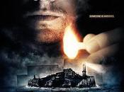 'Shutter Island'