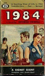 Los mejores libros de los últimos 60 años
