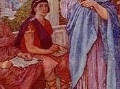 Mujeres dignificantes: hypatia/hipatia alejandría