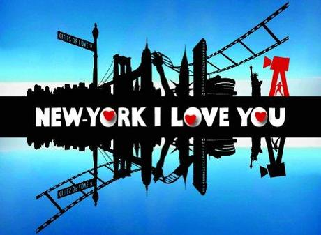 DdUAaC: New York, I Love You (2009)