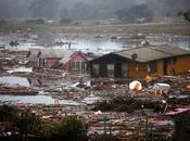sobre terremoto tsunami Chile