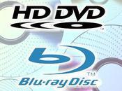 Estrenos DvD/Blu-ray Lanzamiento marzo 2010