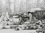 Miércoles, Febrero 1940