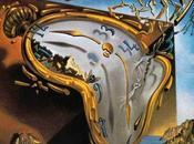 Tiempo Cronológico Psicológico: acerca transcurrir.