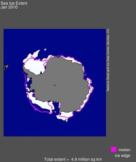antartida-enero-2010