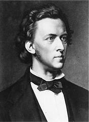 Bicentenario de Chopin.