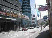 Australia: semana Sydney