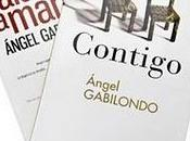 Otra mirada políticos: Ángel Gabilondo