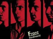 Nuevo video Franz Ferdinand