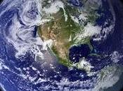 brutal terremoto Chile sacude terrestre acorta longitud