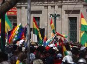 Conflictividad legitimidad bolivia