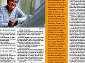puede decir alto, pero claro. Entrevista psiquiatra Eulalia Torras Vanguardia