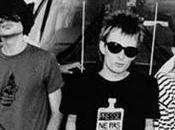 1995 Radiohead Bends