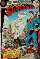 All Star Superman, anotado por Grant Morrison